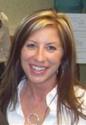 Karen Mamone